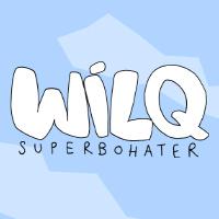 Miniaturka pakietu WILQ