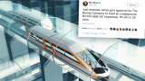 Ponad 300 kilometrów w 29 minut. Jest zgoda na budowę Hyperloop