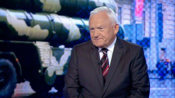 Leszek Miller: Wszystkie armie ćwiczą. Ale w Polsce panuje rusofobia