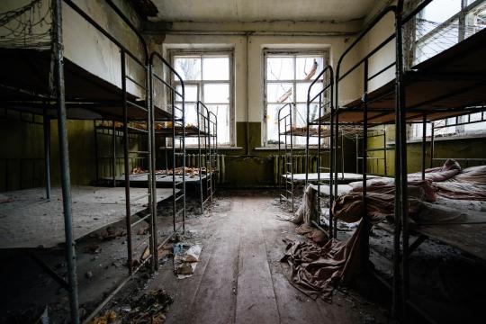 Return_to_Chernobyl_Kopia 1R5A0371.jpg