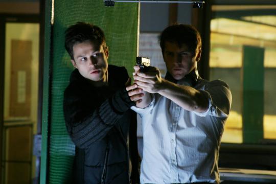 Crime detectives IMG_0126.JPG