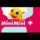 MINIMINI+ HD