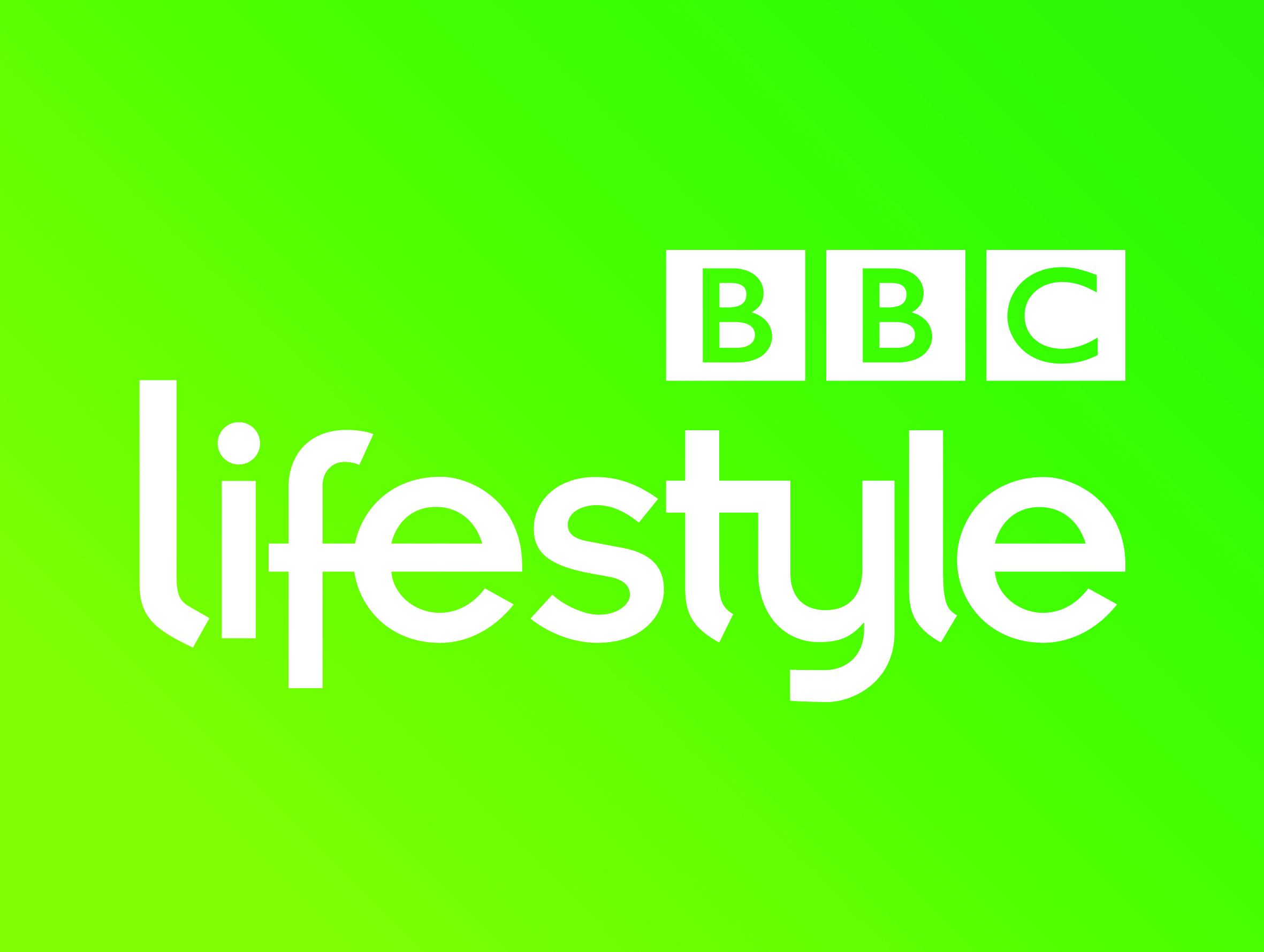 BBC Lifestyle HD