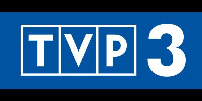 TVP Regionalna