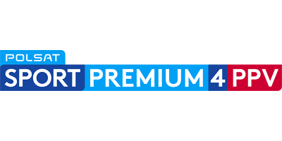 Polsat Sport Premium PPV4