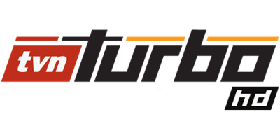 TVN TURBO HD