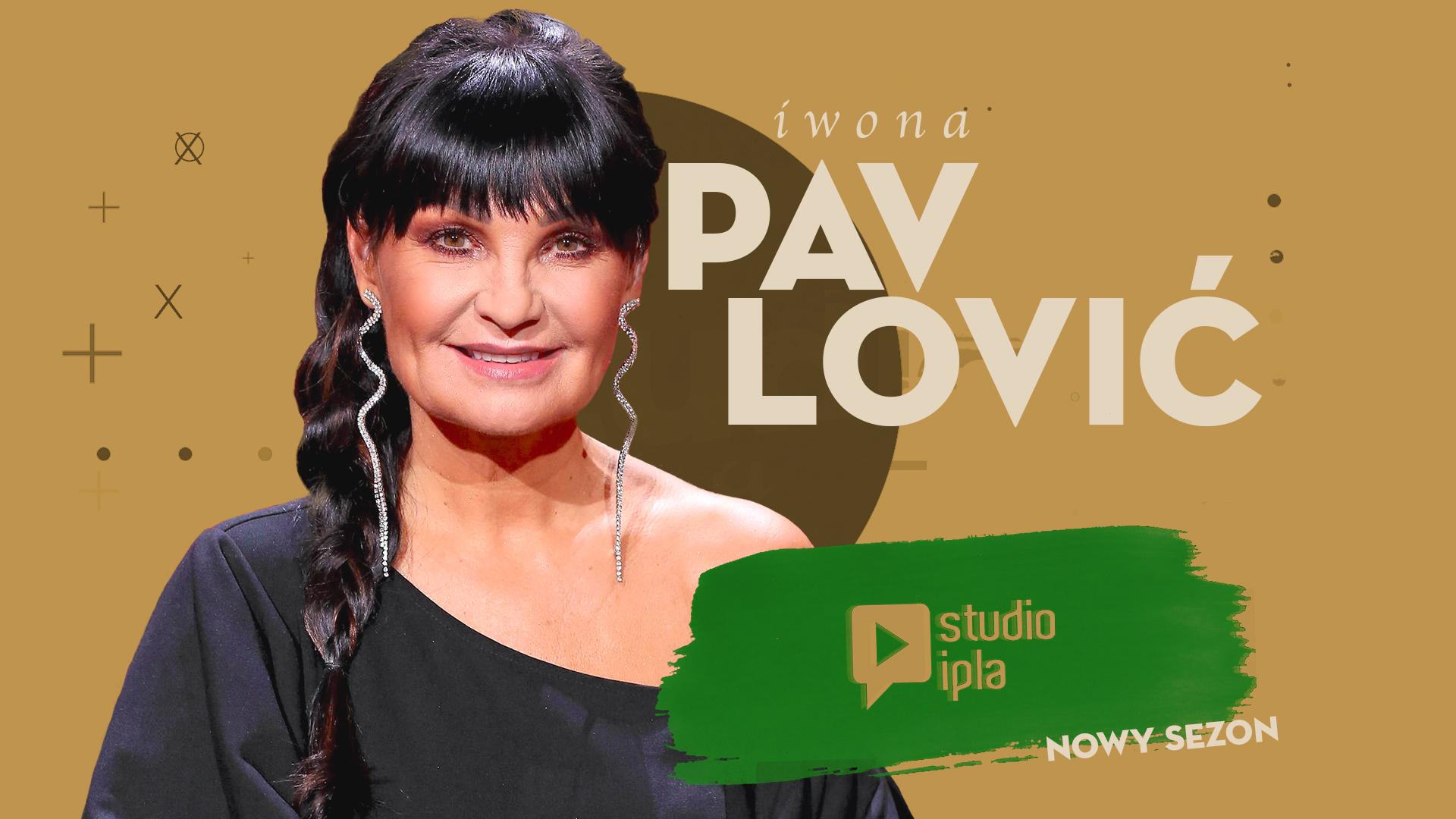 Studio IPLA - Iwona Pavlović