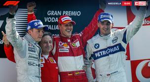 12.04   GP Włoch 2006