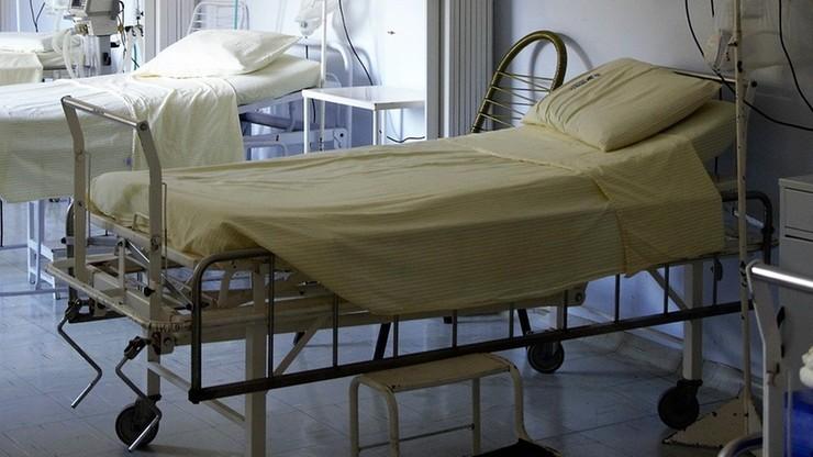 Nowa Zelandia: parlament uchwalił ustawę legalizującą eutanazję