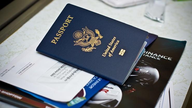 Amerykanie rezygnują z obywatelstwa. Wśród nich osoby z polsko brzmiącymi nazwiskami