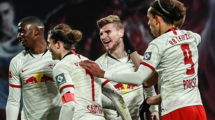 Jakie ćwiczenia domowe zaleca swoim piłkarzom czołowy klub Bundesligi?