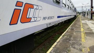 PKP Intercity wkracza na wsie. Zatrzyma się tam, gdzie mieszka 100 osób