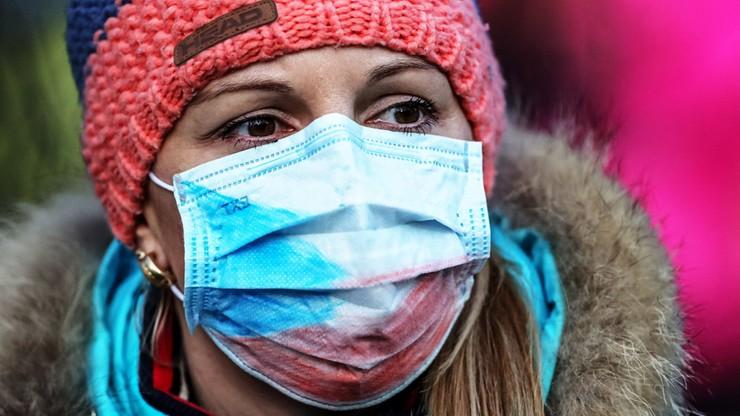 Maraton w Paryżu przełożony z powodu koronawirusa