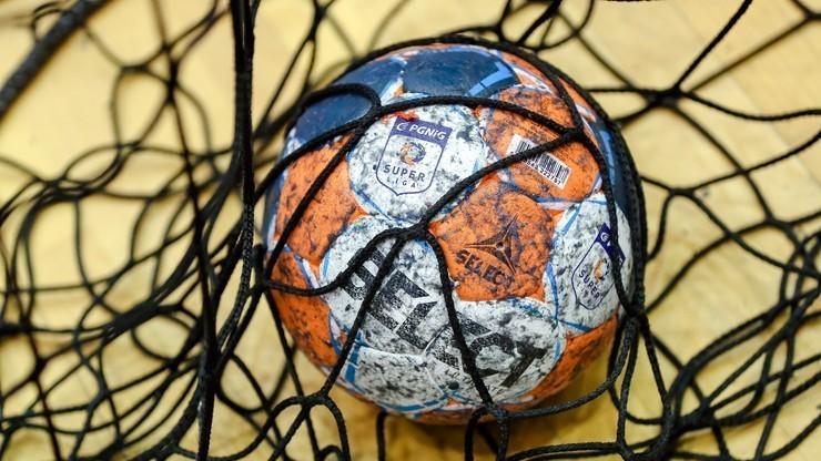 ME piłkarek ręcznych: Restrykcje ostrzejsze niż w więzieniach