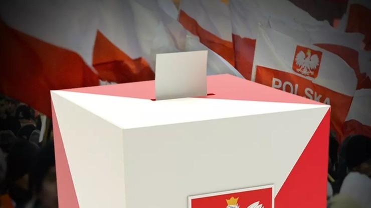 Trwa cisza wyborcza. Nawet 1 mln zł kary za jej złamanie