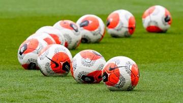 Trzeci piłkarz Brighton zachorował na koronawirusa