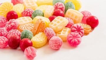 Polskie dzieci jedzą najwięcej cukru w Europie