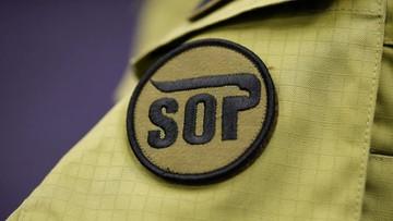 Wyjaśnienia MSWiA ws. molestowania w SOP. Aferę ujawniła Interia