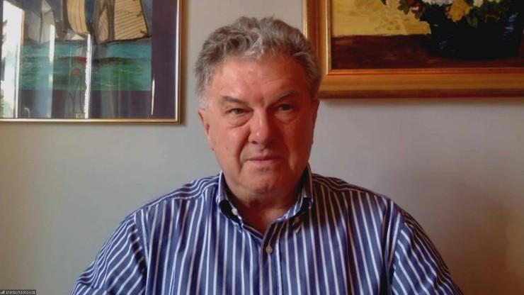 Szczepionka na koronawirusa. Naukowcy z Poznania opracowali prototyp