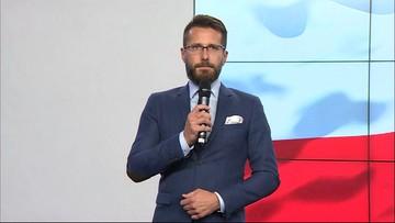 """PiS: treść ustawy """"covidowej"""" zaproponowana przez Solidarną Polskę"""