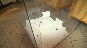 Co z wydrukowanymi pakietami wyborczymi? Stanowisko rządu