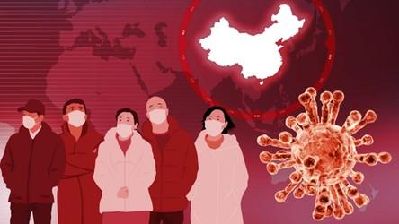 W Chinach odkryto nowy wirus o potencjale pandemicznym. WHO przygląda się sprawie