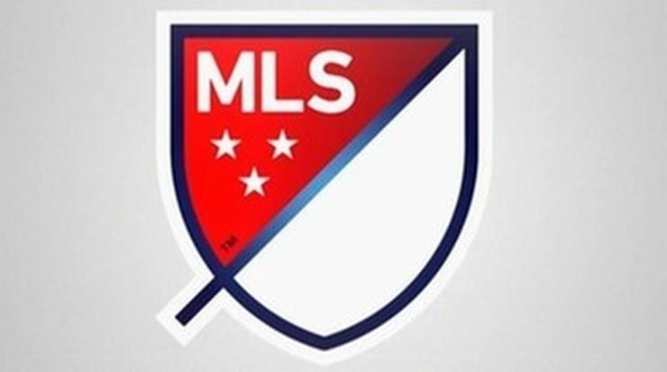 Magazyn MLS: Transmisja w Polsacie Sport Extra i na Polsatsport.pl