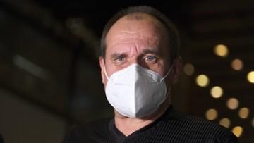 Rozpad Koalicji Polskiej. PiS nie wyklucza współpracy z Kukizem