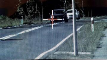 Przekroczył prędkość o ponad 100 km/h. Jego tłumaczenie wprawiło policjantów w osłupienie
