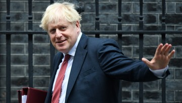 Boris Johnson stawia ultimatum UE. Podał konkretną datę