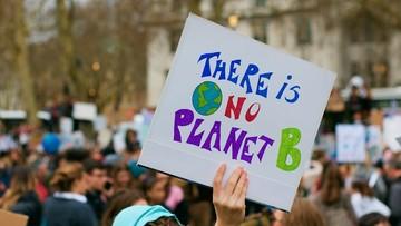 """Bardem, Clooney, DiCaprio, Kutcher. Media wskazują """"ekologicznych hipokrytów"""""""