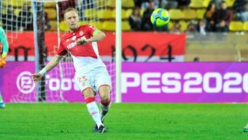 Serie A: Kamil Glik przeszedł do Benevento