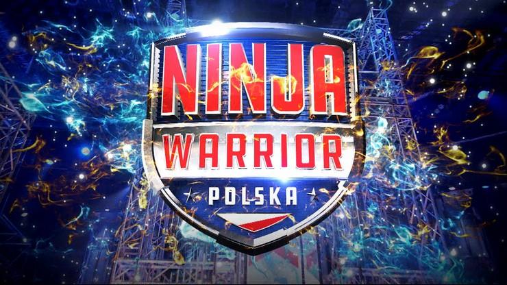 """""""Ninja Warrior Polska"""" we wtorek o 20:05. Kolejna edycja programu w Telewizji Polsat"""