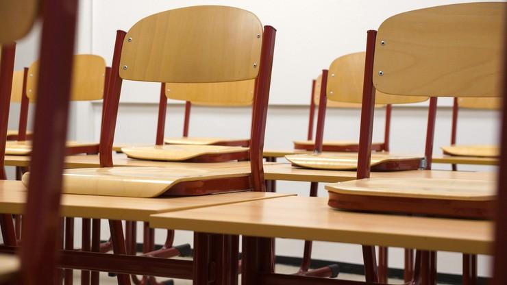 Koronawirus w szkołach. MEN podało nowe dane