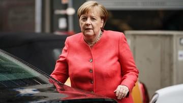 Zapaść w niemieckim przemyśle. Berlin obniża stawki VAT