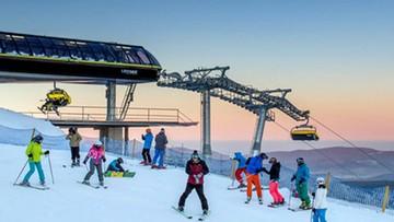 """Branża narciarska apeluje ws. ferii. """"Nieprzemyślane decyzje"""""""