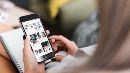 Już niedługo każdy smartfon wyposażony w NFC będzie mógł służyć za ładowarkę