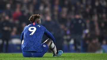 Trybunał Arbitrażowy łaskawy dla Chelsea. Zakaz transferowy skrócony