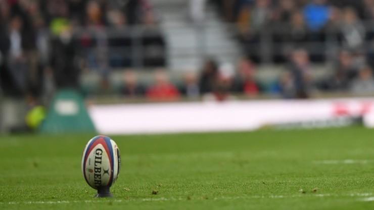 Ekstraliga rugby: Orkan przegrał ze Skrą w derbach Mazowsza