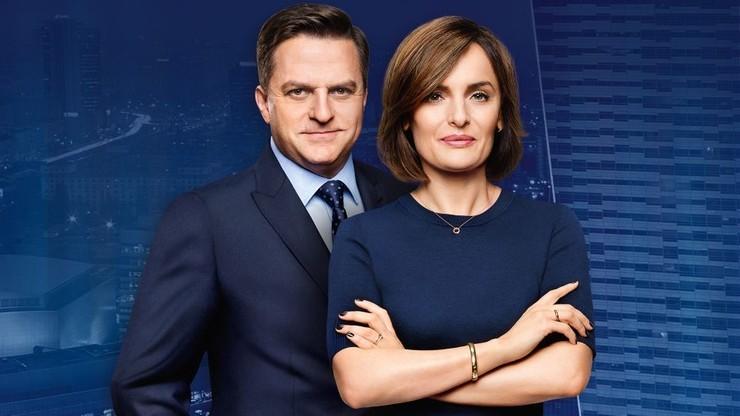 Sondaż CBOS: telewizja Polsat z najwyższą oceną widzów