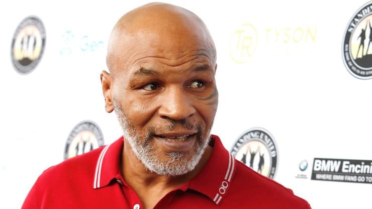 Triumfalny powrót Tysona: mit czy rzeczywistość?