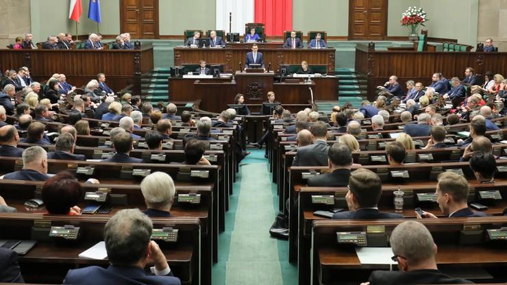 Premier deklaruje: wprowadzimy tzw. estoński CIT