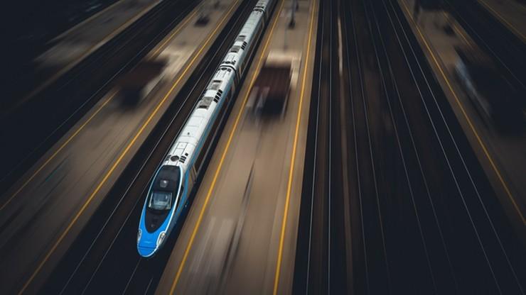 Pociągi Pendolino wracają na tory. Pakiety ochrony osobistej w cenie biletu