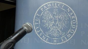 IPN jak FBI. Polscy śledczy dostaną nowe narzędzie służące identyfikacji ofiar zbrodni