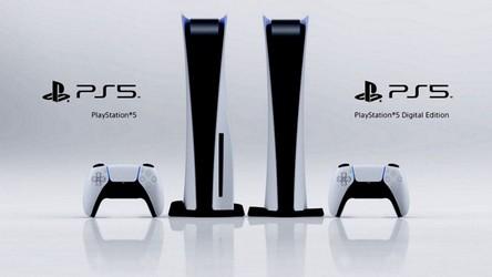 PlayStation 5 będzie tańsze niż się spodziewaliśmy. Cena pozytywnie zaskakuje