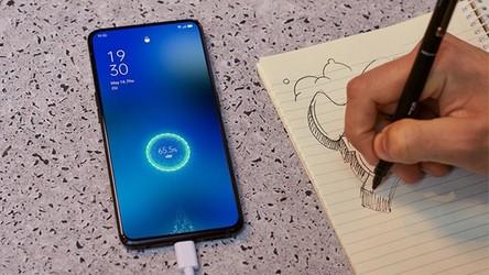 Xiaomi pokazało najszybsze na świecie bezprzewodowe ładowanie smartfonów [FILM]