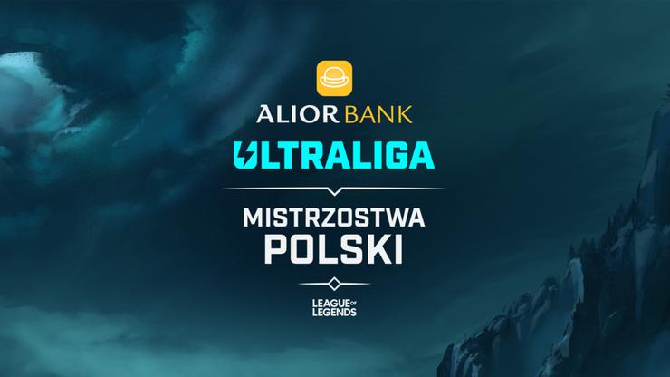 Letni wysyp nowości w Polsat Games