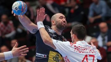 EHF Euro 2020: Interwencja turnieju? (WIDEO)