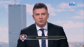 Dogrywka Cafe Futbol - 15.12