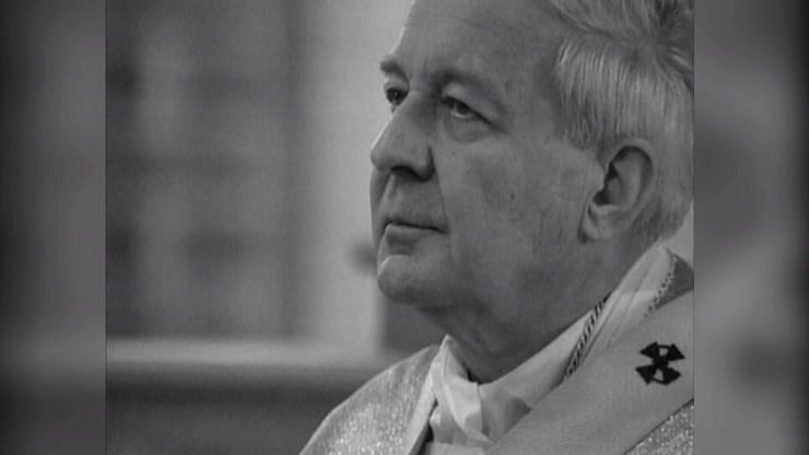 Abp Gądecki w liście pasterskim o abp. Paetzu: przepraszam za zgorszenie